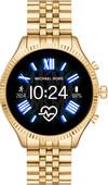Michael Kors Access Lexington Gen 5 MKT5078 - Gold