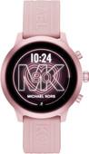 Michael Kors Access MK Go Gen 4S MKT5070 - Roze