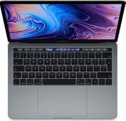 Apple MacBook Pro 13 inches Touch Bar (2018) MPXT2N/A Space Gray