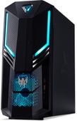 Acer Predator Orion 3000 600 I9048