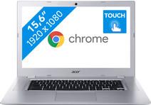 Acer Chromebook 315 CB315-2HT-62FZ