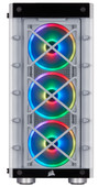 Corsair iCue 465X RGB Wit