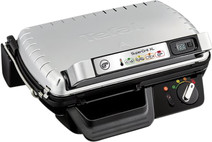 Tefal Supergrill XL GC461B grill