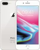Apple iPhone 8 Plus 128GB Zilver