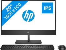 HP ProOne 400 G5 AiO NT - 7EM21EA 3Y