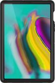 OtterBox Defender Samsung Galaxy Tab S5e Zwart