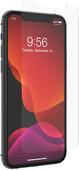 InvisibleShield Glass Elite iPhone X/Xs/ 11 Pro Screenprotector