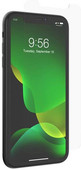 InvisibleShield Glass Elite iPhone Xr/ 11 Screenprotector