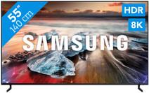 Samsung QLED 8K QE55Q950R