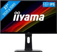 iiyama ProLite XUB2790HS-B1