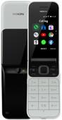 Nokia 2720 Flip Gray