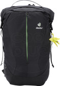 Deuter XV 3 SL Black