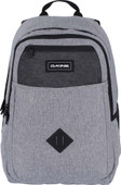 Dakine Essentials Pack 15 inches Greyscale 26L
