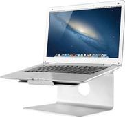 NewStar Notebook Standaard NSLS050