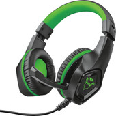 Trust GXT 404G Rana Gaming Headset Xbox One