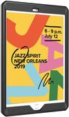 Just in Case Heavy Duty Apple iPad (2019) Back Cover Zwart
