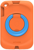 Samsung Anymode Galaxy Tab A 10.1 (2019) Kids Cover Oranje