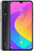 Xiaomi Mi 9 Lite 64GB Zwart