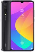 Xiaomi Mi 9 Lite 128GB Zwart