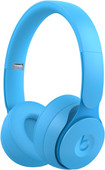 Beats Solo Pro Lichtblauw