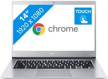 Acer Chromebook 514 CB514-1HT-P4YN