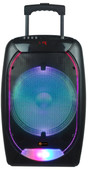 N-Gear The Flash 1210