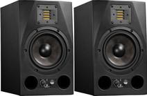 Adam A7X Duo Pack
