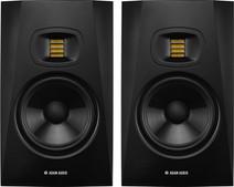 Adam T7V Duo Pack