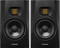 Adam T5V Duo Pack