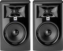 JBL 305P MKII Duo Pack