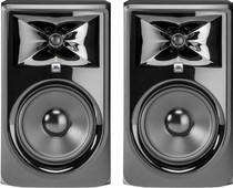 JBL 308P MKII Duo Pack