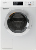 Miele WCI 330 PowerWash XL