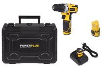 Powerplus POWX0042LI