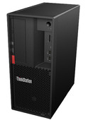 Lenovo ThinkCentre P330 - 30CY0026MH