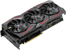 ASUS ROG STRIX RTX 2070 Super Gaming OC 8G