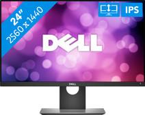 Dell P2418D