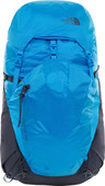 The North Face Hydra Urban Navy/Bomber Blue 38L - Large Fit