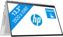HP Spectre X360 13-aw0110nd