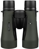 Vortex Diamondback HD 10x50 Verrekijker