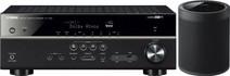 Yamaha RX-V 585 + MusicCast 20