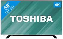 Toshiba 58U2963
