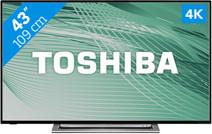 Toshiba 43UL3A63