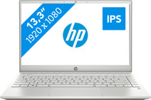 HP Pavilion 13-an1912nd