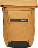"Thule Paramount Rolltop 15"" Wood Thrush 24L"