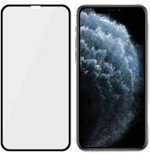 PanzerGlass Case Friendly iPhone X/Xs/11 Pro Screenprotector Glas Zwart