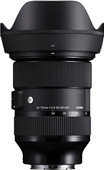 Sigma 24-70mm f/2.8 DG DN Art Sony