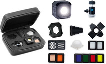 Lume Cube Air Portable Lighting Kit Plus