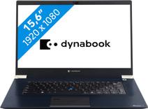 Dynabook Tecra X50-F-15M
