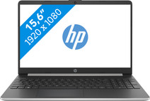 HP 15s-fq1957nd