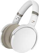 Sennheiser HD 450BT Wit